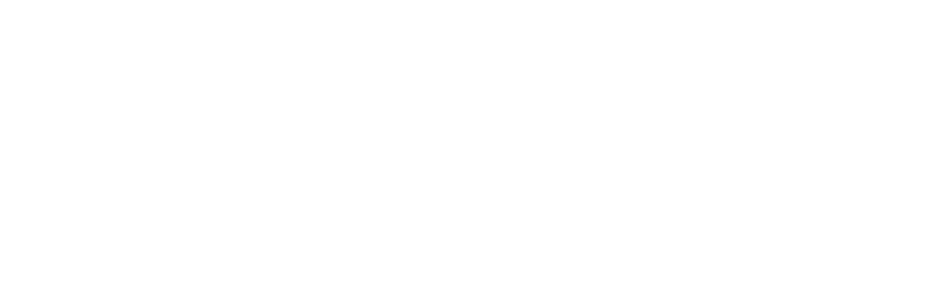 business-development-summit_bocholt